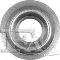 FA1 190.920.010 - Osłona termiczna, układ wtryskowy intermotor-polska.com