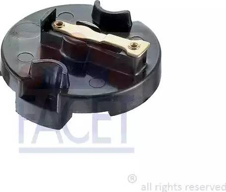 FACET 3.7752 - Palec rozdzielacza intermotor-polska.com