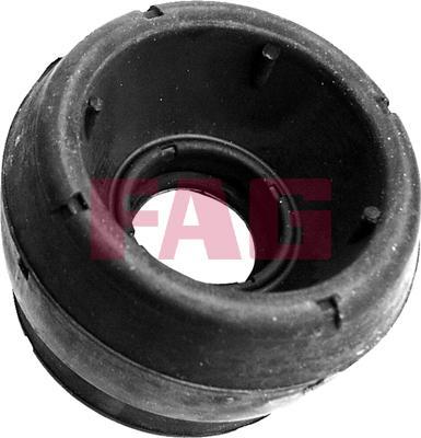 FAG 814 0067 10 - Mocowanie amortyzatora teleskopowego intermotor-polska.com