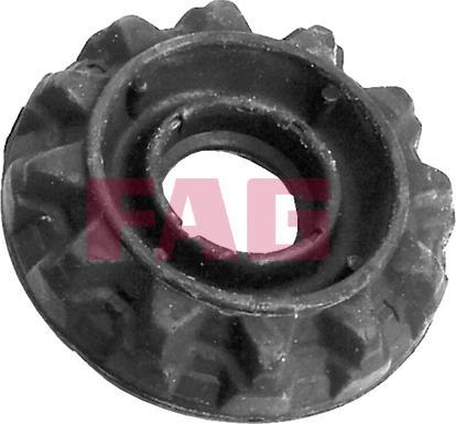 FAG 814 0071 10 - Mocowanie amortyzatora teleskopowego intermotor-polska.com