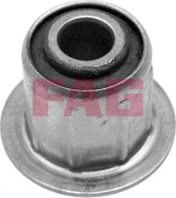 FAG 829 0449 10 - Tuleja, pióro resora intermotor-polska.com