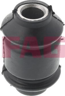 FAG 829 0092 10 - Łożyskowanie, wahacz intermotor-polska.com