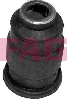 FAG 829 0131 10 - Łożyskowanie, wahacz intermotor-polska.com