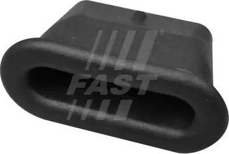 Fast FT95405 - Prowadnica, przycisk ryglujący intermotor-polska.com