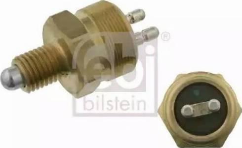 Febi Bilstein 05561 - Przełącznik, zamknięcie różnicowe intermotor-polska.com