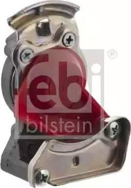 Febi Bilstein 06530 - Złącza przewodów intermotor-polska.com