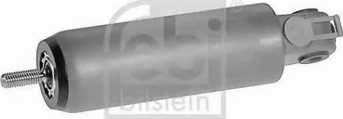 Febi Bilstein 06642 - Cylinder roboczy intermotor-polska.com