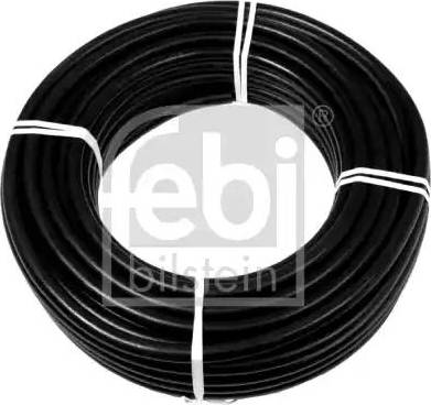 Febi Bilstein 01145 - Przewód hamulcowy elastyczny intermotor-polska.com