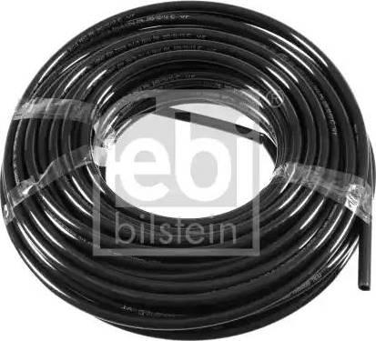 Febi Bilstein 02507 - Rura intermotor-polska.com