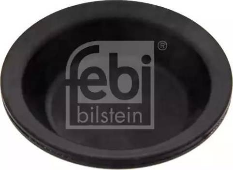 Febi Bilstein 07094 - Membrana, siłownik membranowy intermotor-polska.com