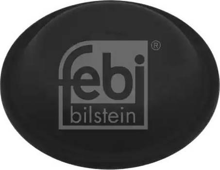 Febi Bilstein 07098 - Membrana, siłownik membranowy intermotor-polska.com