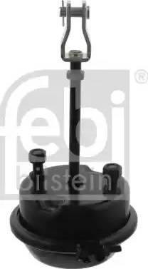 Febi Bilstein 07086 - Siłownik membranowy intermotor-polska.com
