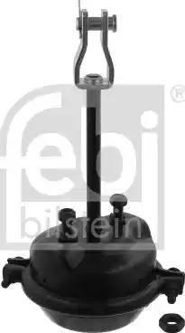 Febi Bilstein 07082 - Siłownik membranowy intermotor-polska.com