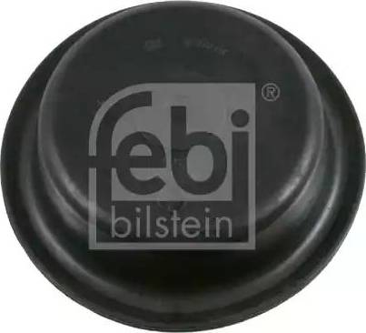 Febi Bilstein 07103 - Membrana, siłownik membranowy intermotor-polska.com