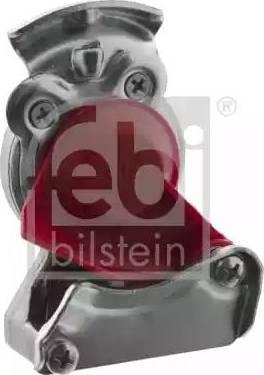 Febi Bilstein 07219 - Złącza przewodów intermotor-polska.com