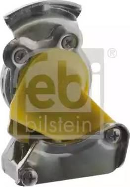Febi Bilstein 07218 - Złącza przewodów intermotor-polska.com