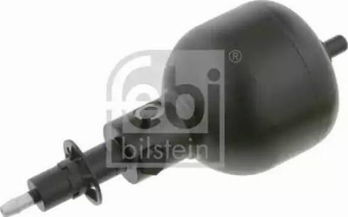 Febi Bilstein 14178 - Akumulator ciżnienia, układ hamulcowy intermotor-polska.com