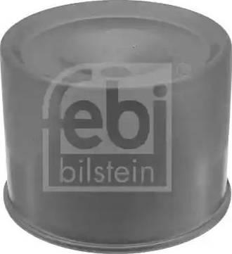 Febi Bilstein 15114 - Mieszek, klimatyzacja intermotor-polska.com