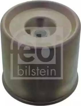 Febi Bilstein 15116 - Mieszek, klimatyzacja intermotor-polska.com