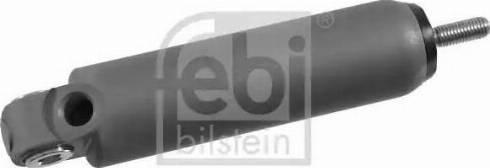 Febi Bilstein 10916 - Cylinder roboczy intermotor-polska.com