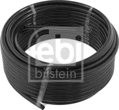 Febi Bilstein 10043 - Rura intermotor-polska.com