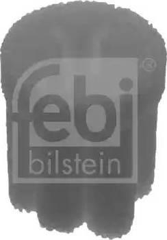 Febi Bilstein 100593 - Filtr mocznikowy intermotor-polska.com