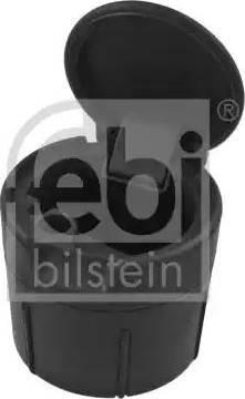 Febi Bilstein 100160 - Popielniczka intermotor-polska.com