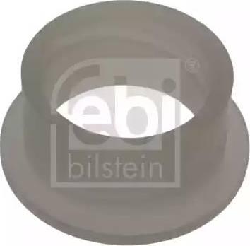 Febi Bilstein 10896 - Tuleja, łożyskowanie kabiny kierowcy intermotor-polska.com