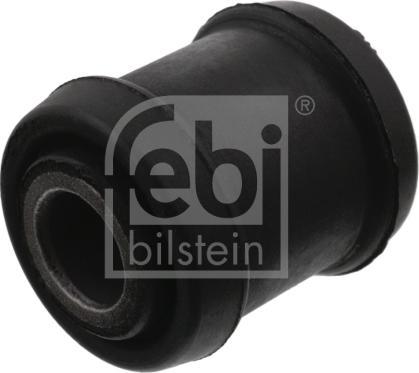 Febi Bilstein 103058 - Zawieszenie, przekładnia kierownicza intermotor-polska.com