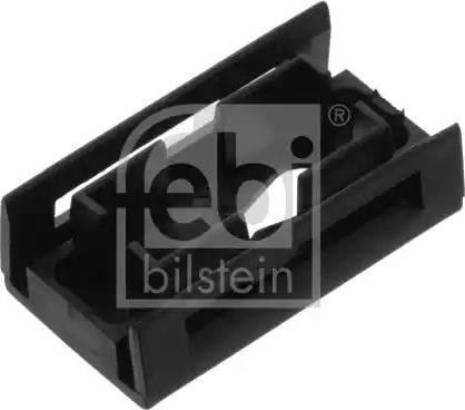 Febi Bilstein 39065 - Clip, listwa ochronna intermotor-polska.com
