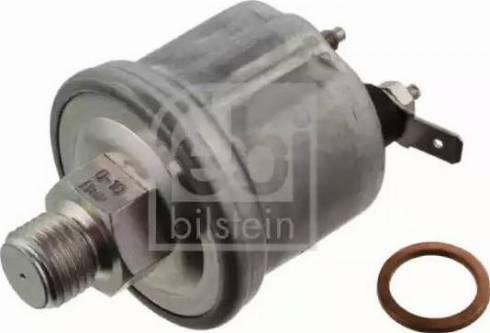 Febi Bilstein 35627 - Włącznik ciżnieniowy intermotor-polska.com