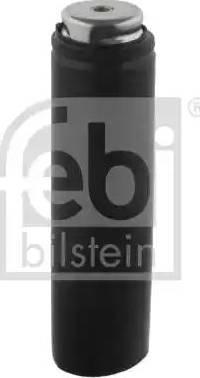 Febi Bilstein 36863 - Zestaw ochrony przeciwpyłowej, amortyzator intermotor-polska.com