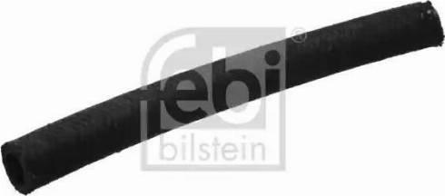 Febi Bilstein 38050 - Wąż hydrauliczny, system kierowania intermotor-polska.com