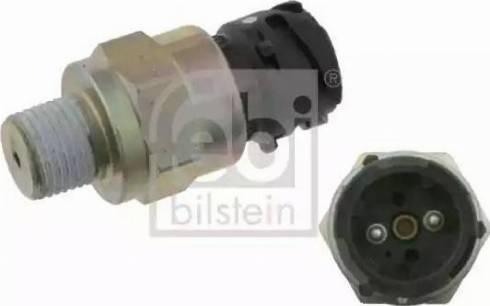 Febi Bilstein 24977 - Czujnik, system pneumatyczny intermotor-polska.com