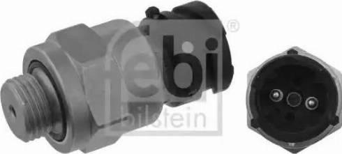 Febi Bilstein 24890 - Włącznik ciżnieniowy intermotor-polska.com