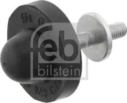 Febi Bilstein 26213 - Bufor, maska intermotor-polska.com
