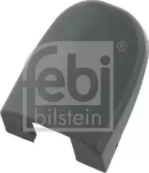 Febi Bilstein 23920 - Zażlepka, klamka drzwi intermotor-polska.com