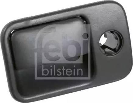 Febi Bilstein 23402 - Zamek schowka intermotor-polska.com