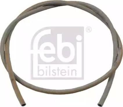 Febi Bilstein 23004 - Przewód paliwowy elastyczny intermotor-polska.com