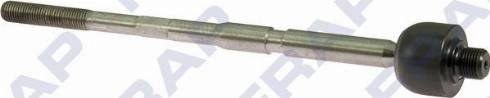 FRAP F1468 - Połączenie osiowe, drążek kierowniczy poprzeczny intermotor-polska.com