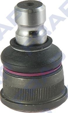 FRAP F2361 - Przegub mocujący / prowadzący intermotor-polska.com