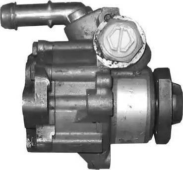 Esen SKV 10SKV110 - Pompa hydrauliczna, układ kierowniczy intermotor-polska.com