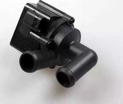 Esen SKV 22SKV022 - Pompa cyrkulacji wody, ogrzewanie postojowe intermotor-polska.com