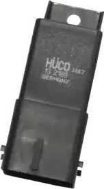 Hitachi 132180 - Przekaznik, układ ogrzewania wstępnego intermotor-polska.com