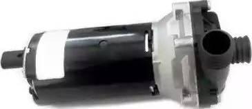 Esen SKV 22SKV008 - Pompa cyrkulacji wody, ogrzewanie postojowe intermotor-polska.com