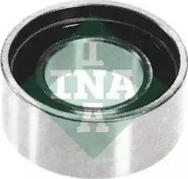 INA 531 0005 10 - Rolka napinacza, pasek rozrządu intermotor-polska.com
