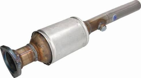 JMJ 1090854 - Katalizator intermotor-polska.com