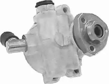 Esen SKV 10SKV147 - Pompa hydrauliczna, układ kierowniczy intermotor-polska.com