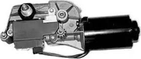 Magneti Marelli 064342603010 - Czyszczenie szyb intermotor-polska.com