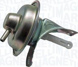 Magneti Marelli 071285408010 - Komora podcisnieniowa, rozdzielacz zapłonu intermotor-polska.com